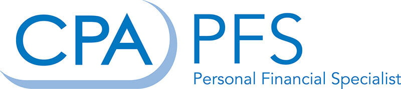 Personal Financial Specialist (PFS)